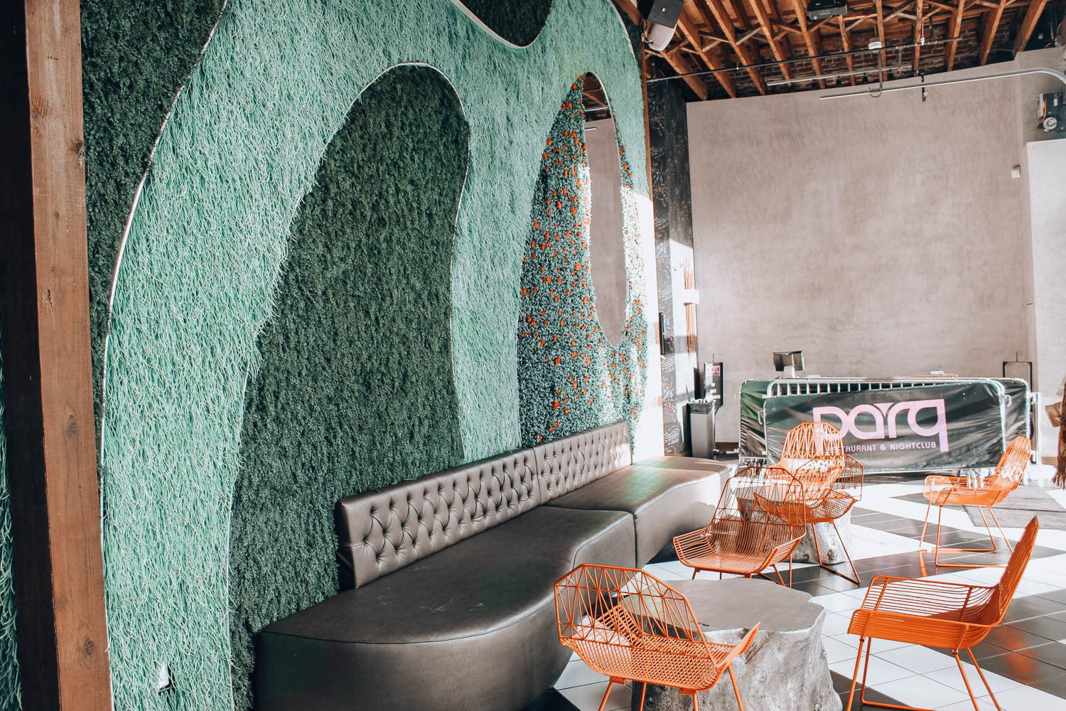 travel-guide-san-diego-recommendations-parq-restaurant2