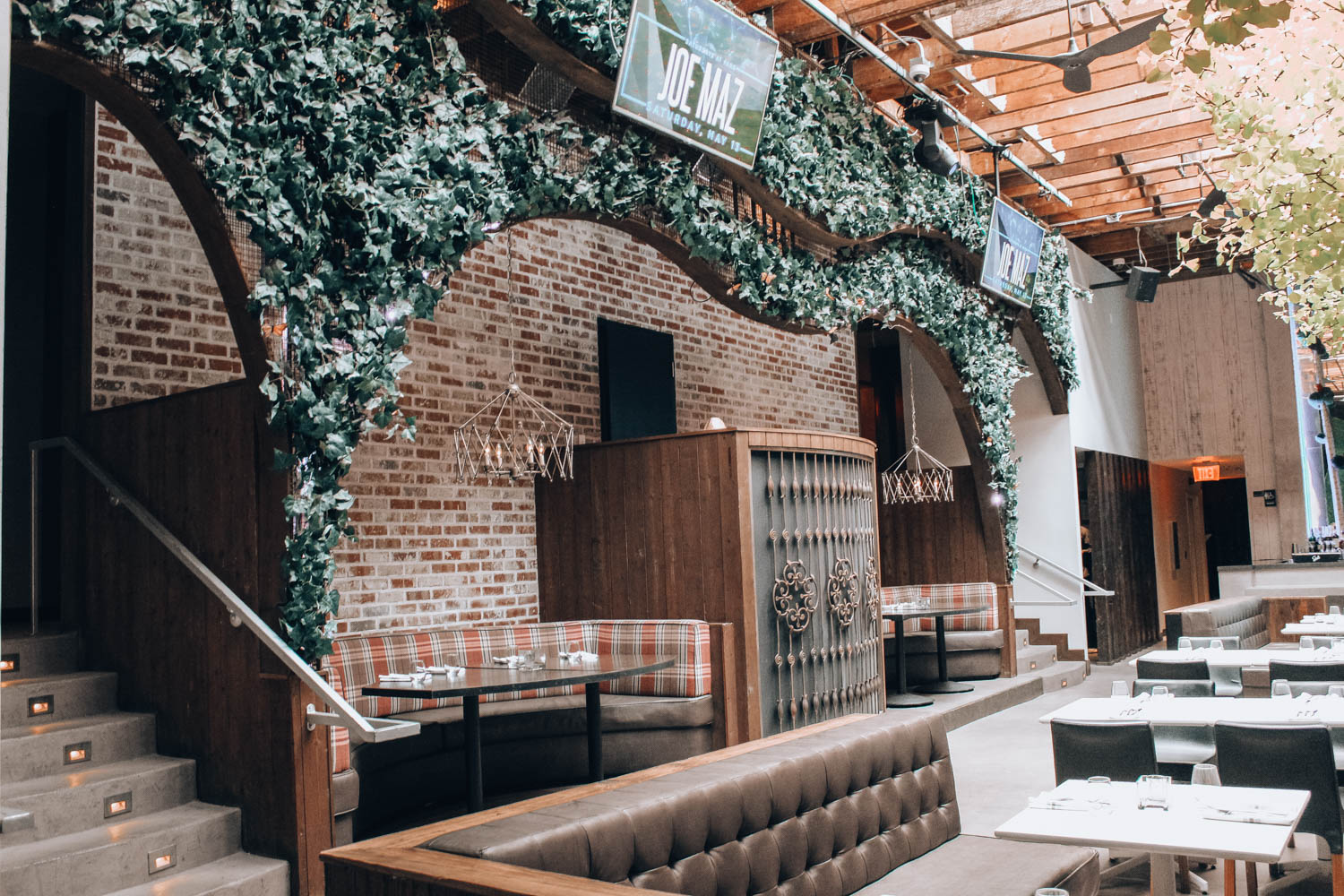 travel-guide-san-diego-recommendations-parq-restaurant3