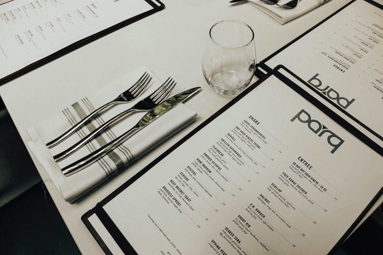 travel-guide-san-diego-recommendations-parq-restaurant4