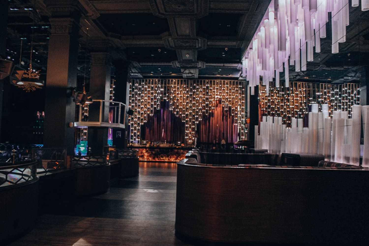 travel-guide-san-diego-recommendations-parq-nightclub3