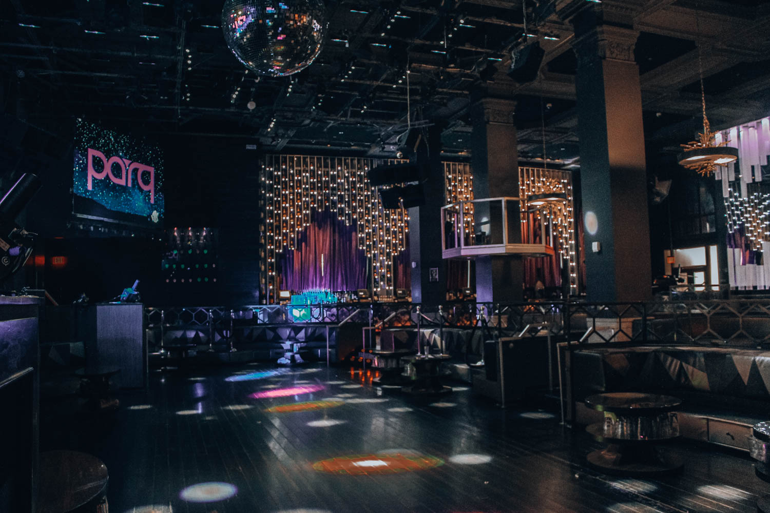 travel-guide-san-diego-recommendations-parq-nightclub