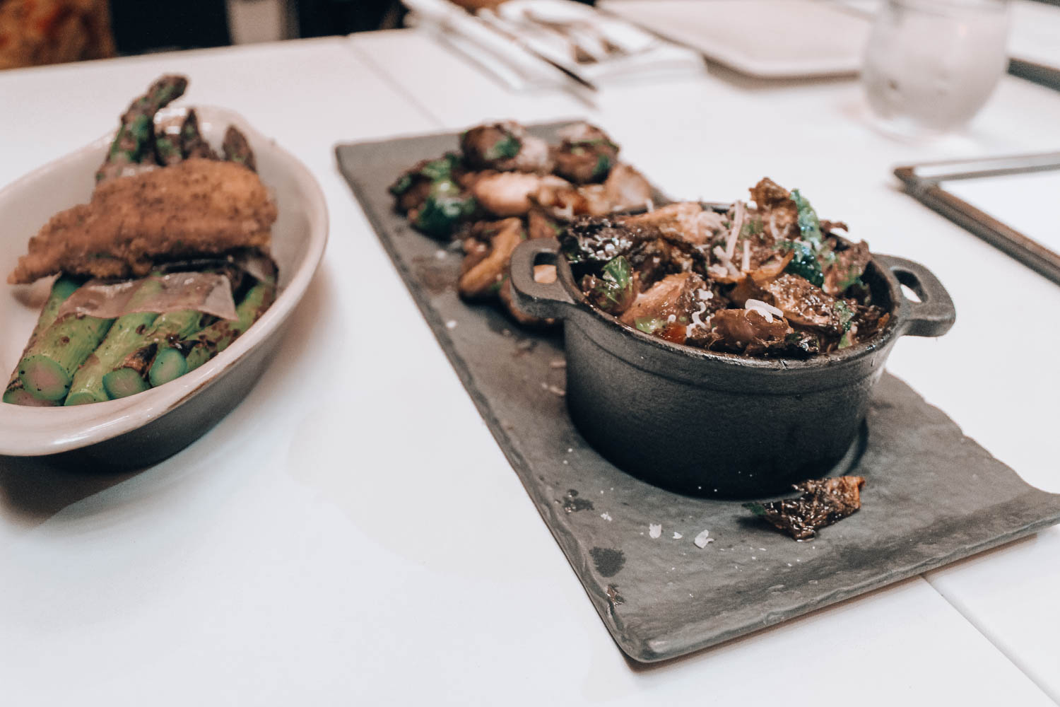 travel-guide-san-diego-recommendations-parq-restaurant5