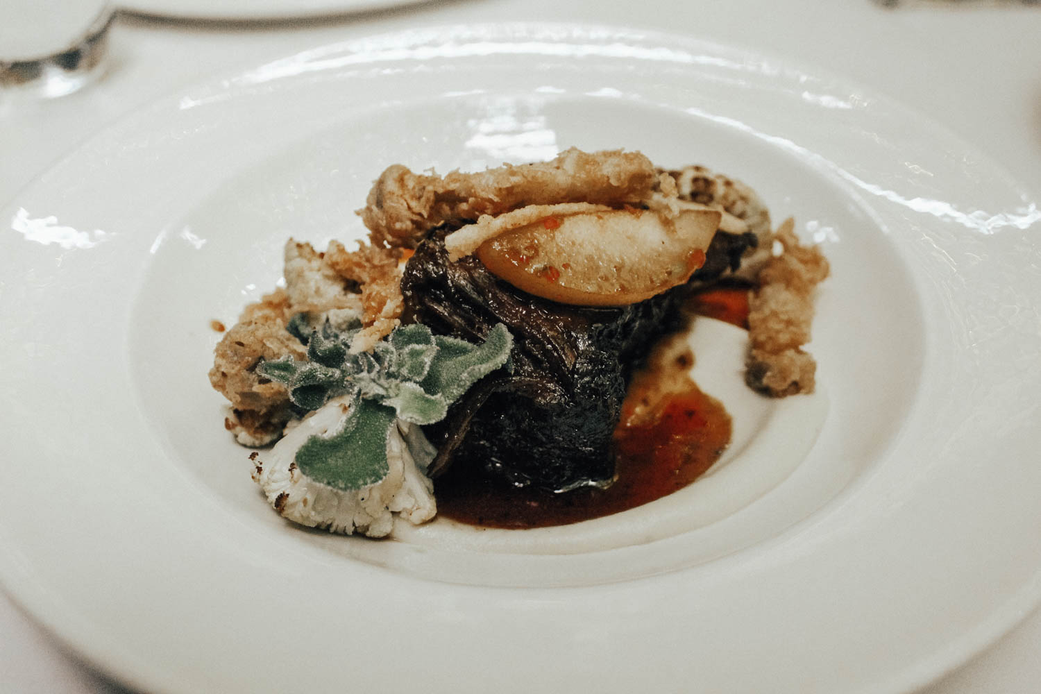 travel-guide-san-diego-recommendations-parq-restaurant11