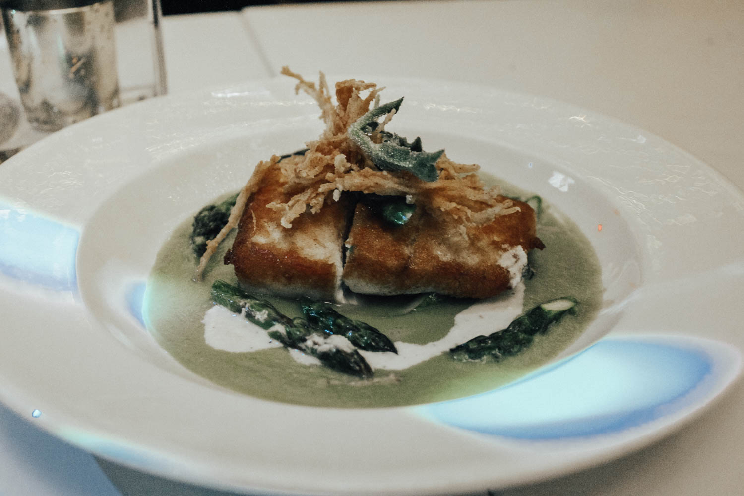 travel-guide-san-diego-recommendations-parq-restaurant10