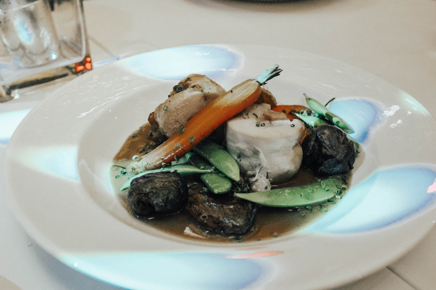 travel-guide-san-diego-recommendations-parq-restaurant8