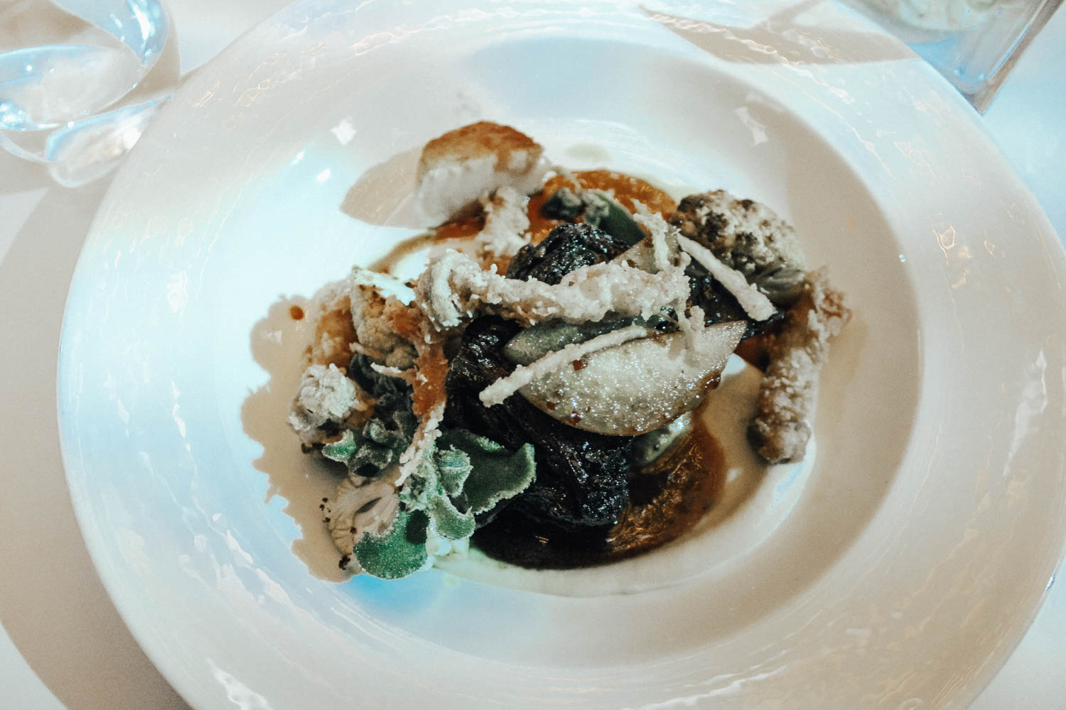 travel-guide-san-diego-recommendations-parq-restaurant6