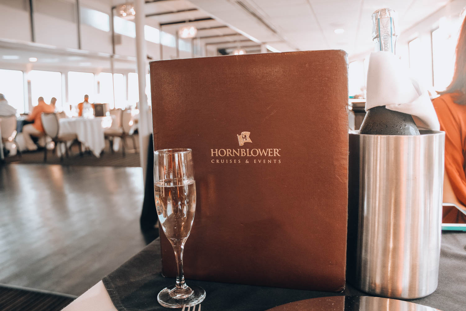 travel-guide-san-diego-recommendations-hornblower-cruise3