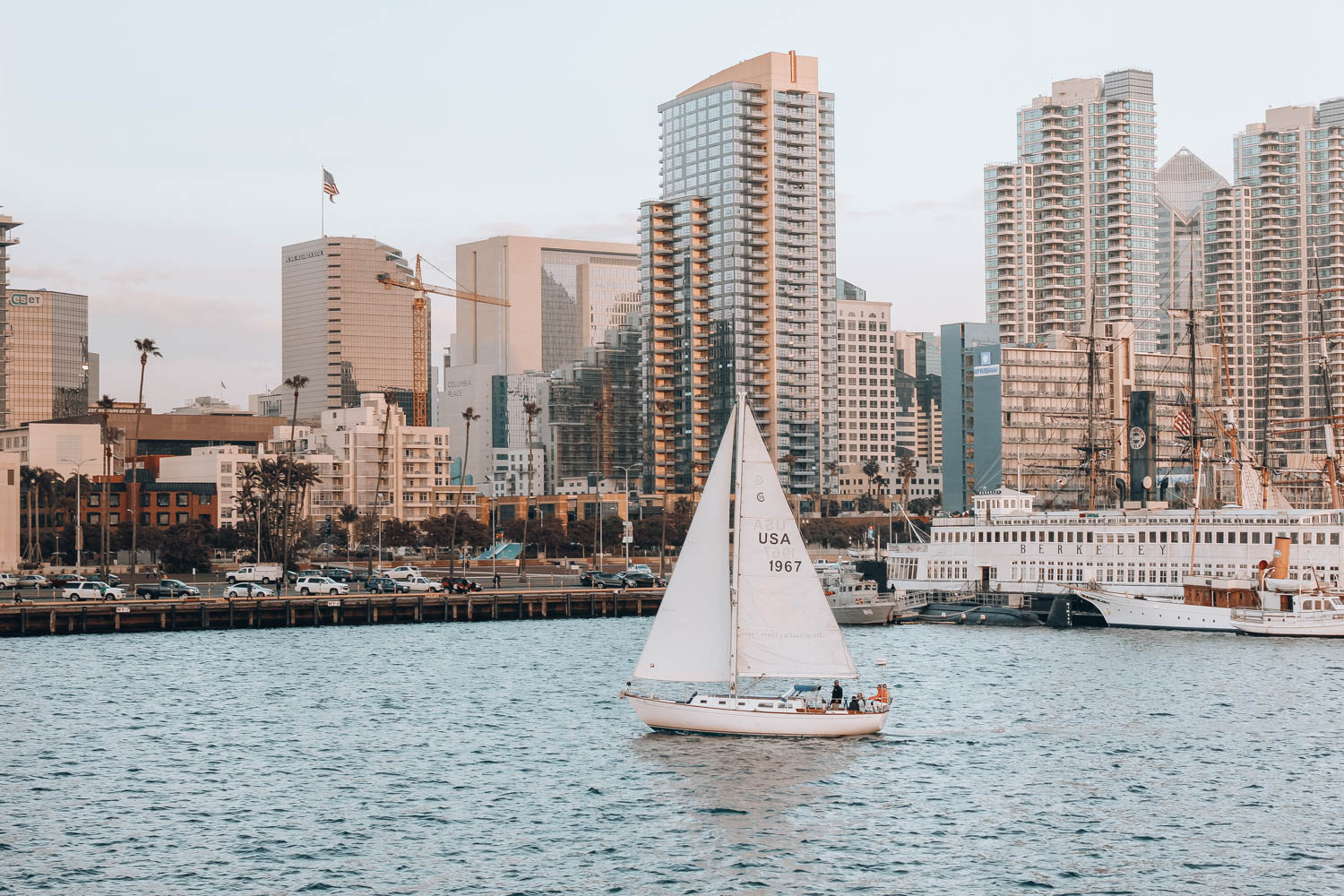 travel-guide-san-diego-recommendations-hornblower-cruise4
