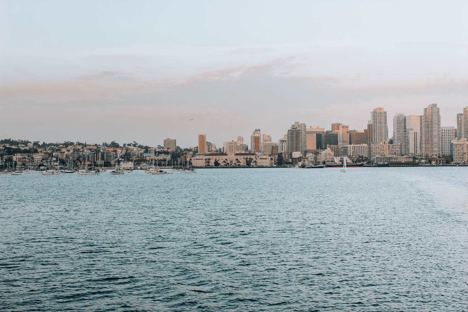 travel-guide-san-diego-recommendations-hornblower-cruise6