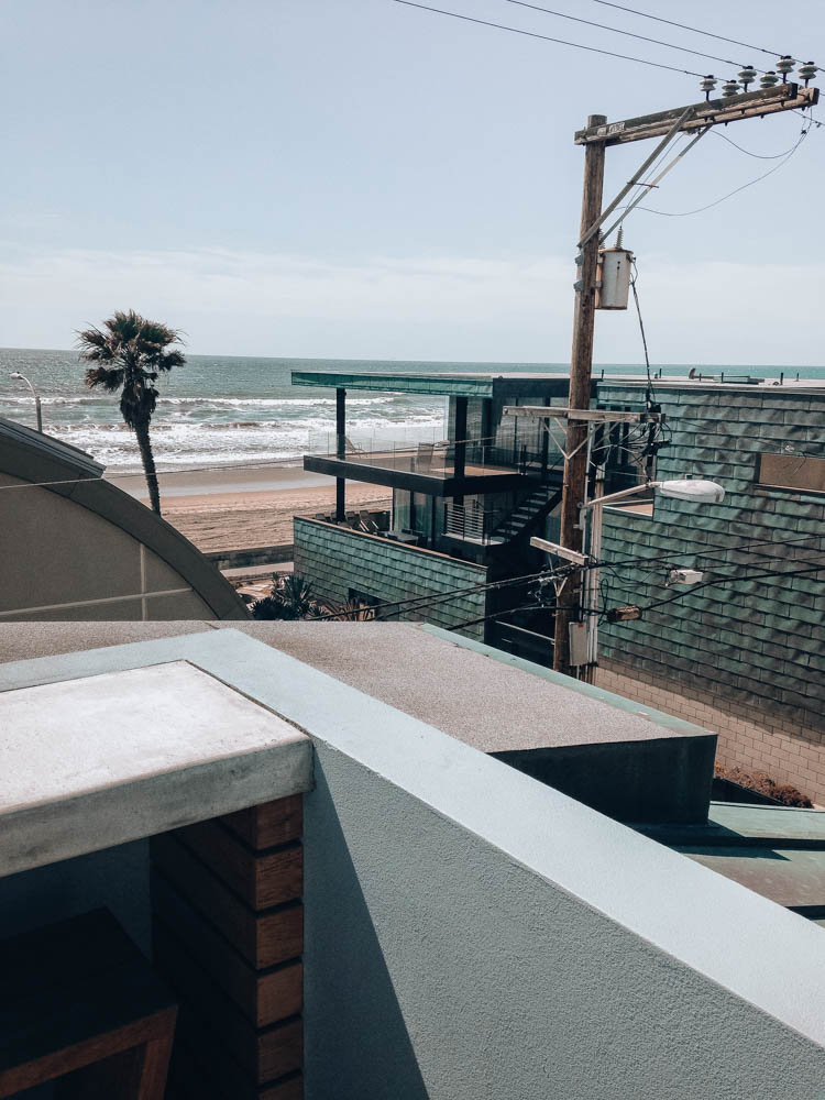 travel-guide-san-diego-recommendations-mission-sands-vacation-rentals6