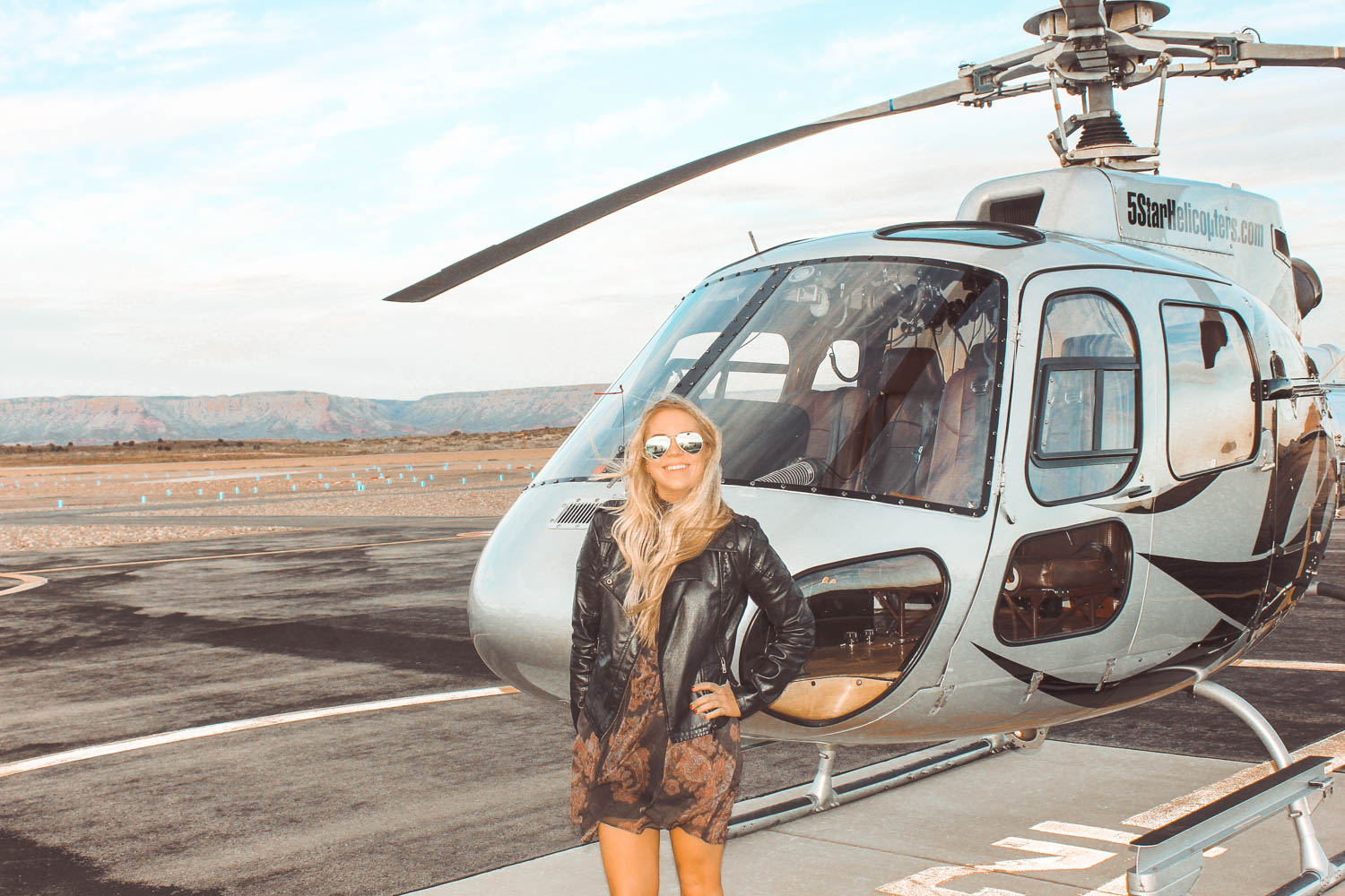 travel-guide-las-vegas-helicopter-tour2