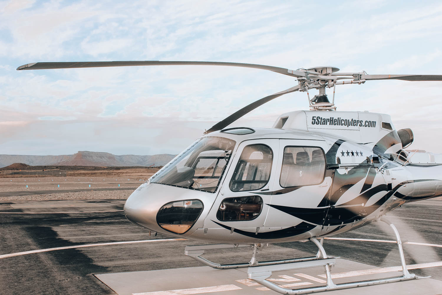 travel-guide-las-vegas-helicopter-tour3