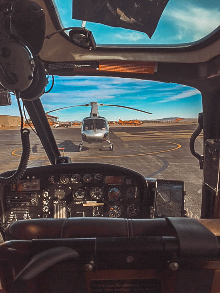 travel-guide-las-vegas-helicopter-tour4